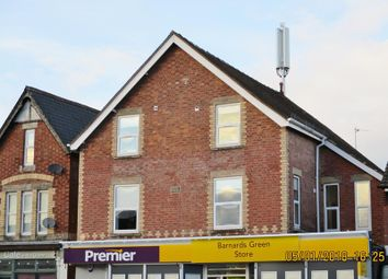 Thumbnail 1 bed flat to rent in 1 Seton Rest House, Upper Chase Road, Malvern, Worcestershire