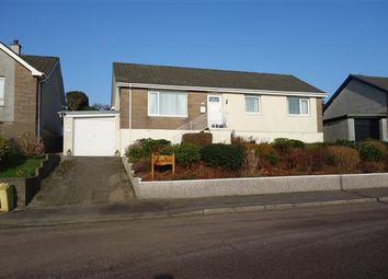 Thumbnail 3 bed bungalow for sale in Mo'dhachaidh, 22 Knockscalbert Way, Campbeltown