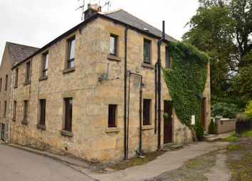 Thumbnail 2 bedroom flat for sale in Dunrobin Buildings, Tain