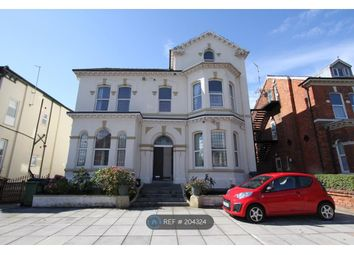 Thumbnail Room to rent in Southport, Southport