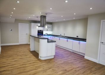 Thumbnail 2 bedroom flat for sale in St Marks Court, Marske-By-The-Sea, Redcar