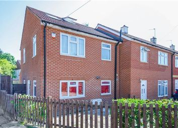 Thumbnail 3 bed end terrace house for sale in Robin Grove, Kenton, Middlesex