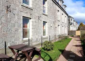 Thumbnail Room to rent in Room 11, 17 Great Northern Road, Aberdeen