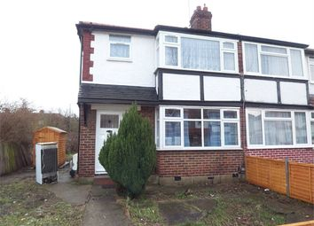1 bed flat to rent in Lee Road, Perivale, Greenford, Greater London UB6