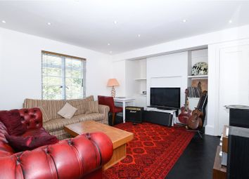 Thumbnail 2 bedroom flat for sale in Broadway House, The Broadway, London