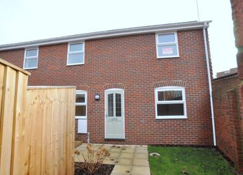 Thumbnail 2 bed property to rent in The Brombys, Globe Lane, Poole