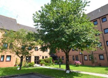 Thumbnail 1 bed flat for sale in Wordsworth Avenue, Roath, Cardiff