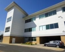 Thumbnail Office to let in Kings Court, Ground Floor, Kings Court, Royal Quays, North Shields