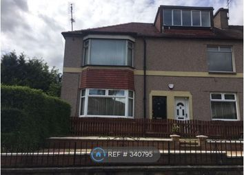Thumbnail 5 bed maisonette to rent in Sighthill Terrace, Edinburgh
