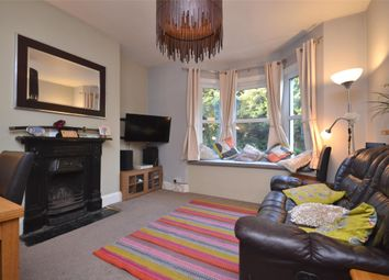 Thumbnail 3 bed flat to rent in Ashley Terrace, Bath