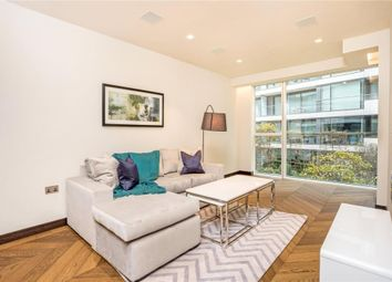 Thumbnail 2 bed flat for sale in Balmoral House, Tower Bridge