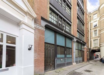 Thumbnail 1 bed flat for sale in Ludgate Square, London