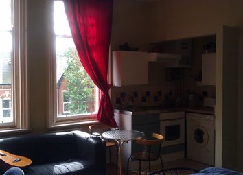 Thumbnail Room to rent in Regent Park Terrace, Leeds