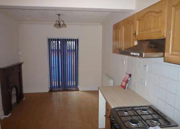 Thumbnail 2 bedroom flat to rent in Manor Farm Road, Southampton