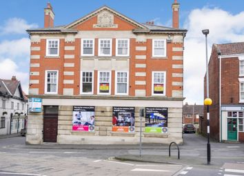 Thumbnail 1 bed flat to rent in George Street, Barton
