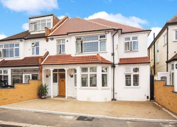 6 bed property for sale in Thornbury Avenue, Osterley, Isleworth TW7