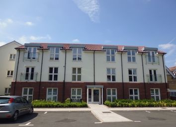 Thumbnail 2 bed flat to rent in Moor Green Park, Moor Green Lane, Moseley, Bimringham