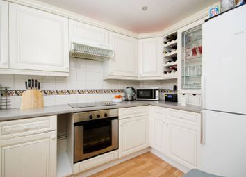 Thumbnail 2 bed property to rent in Elliot Avenue, Ruislip Manor
