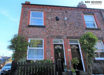 2 bed end terrace house for sale in Sandfield Road, Woolton L25