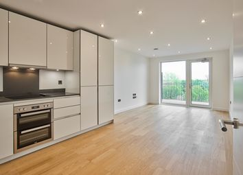 Thumbnail 1 bedroom flat for sale in St Andrew's Triangle, Uxbridge