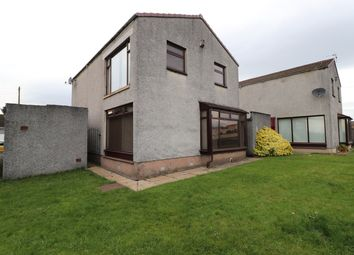 Thumbnail 3 bed detached house for sale in Scoonie Court, Leven