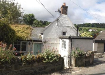Thumbnail 1 bed cottage for sale in Llanasa Road, Gronant, Prestatyn, Flintshire