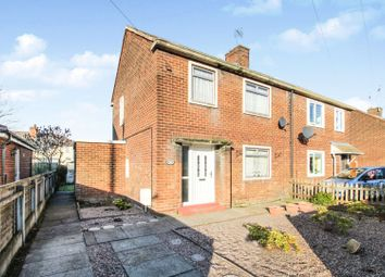 3 bed semi-detached house for sale in Maplewood Avenue, Garden City CH5