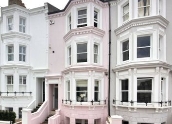 Thumbnail 1 bed flat to rent in South Grove, Tunbridge Wells