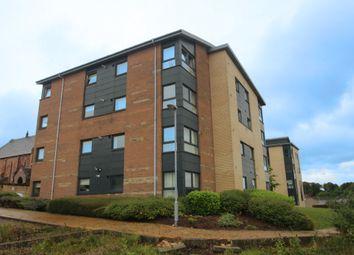 2 bed flat for sale in Mount Pleasant Way, Kilmarnock, East Ayrshire KA3