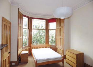 Thumbnail 3 bedroom flat to rent in Comiston Road, Morningside, Edinburgh
