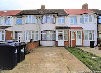 4 bed terraced house to rent in Laburnum Grove, Southall UB1