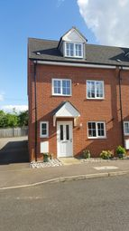 4 bed end terrace house for sale in Sturdy Lane, Woburn Sands MK17