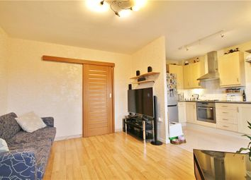 Thumbnail 1 bed flat for sale in Edith Court, New Road, Feltham