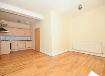 Thumbnail 2 bedroom flat to rent in Manbey Park Road, Stratford