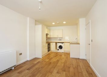Thumbnail 2 bed flat to rent in Risborough House, Sycamore Road, Amersham