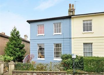 Thumbnail 2 bed flat for sale in Clare Road, Cotham, Bristol