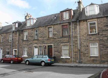 Thumbnail 1 bed flat to rent in 14A Trinity Street, Hawick