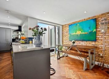 2 bed cottage for sale in Laytons Lane, Sunbury-On-Thames TW16