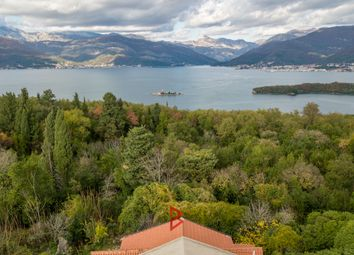 Thumbnail 3 bed country house for sale in Village Stone House At Lustica Bay, Bogisici, Tivat, Montenegro