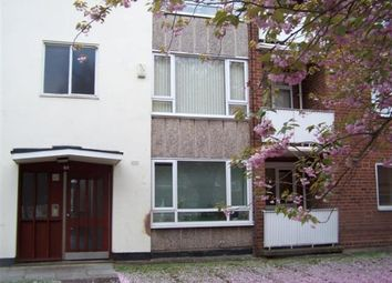 Thumbnail 3 bed flat to rent in Alcester Road, Moseley, Birmingham