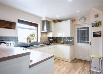 Thumbnail 2 bed terraced house for sale in Bruces Wharf Road, Grays, Essex