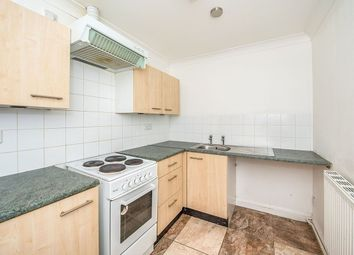 Thumbnail 2 bedroom flat to rent in Ormskirk Road, Wigan