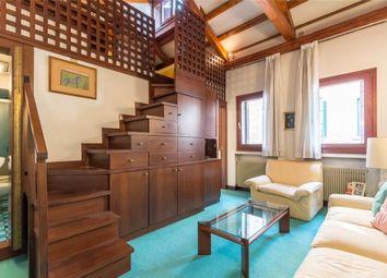 Thumbnail 2 bed apartment for sale in Ca' De La Avogaria, Dorsoduro, Venice, Italy, 30123