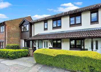 Thumbnail Property for sale in King George V Road, Amersham
