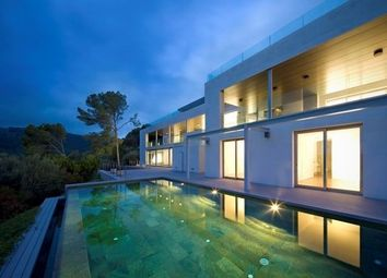 Thumbnail 5 bed villa for sale in Spain, Illes Balears, Mallorca, Son Vida