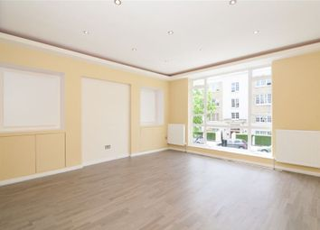 Thumbnail 4 bed property to rent in Northwick Terrace, London