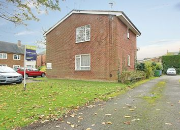 Thumbnail 1 bed flat for sale in Stones Mount, Crescent Street, Cottingham