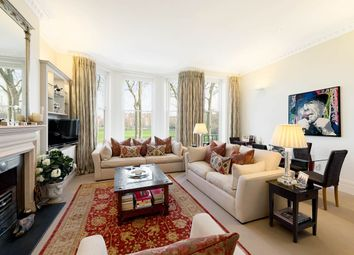 Ormonde Gate, London SW3. 1 bed flat for sale