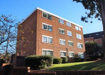 2 bed flat to rent in Bankside Close, Whitley, Coventry CV3