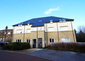 Thumbnail 2 bed flat to rent in Oaklea Court, 137 Gledhow Lane, Leeds, Leeds
